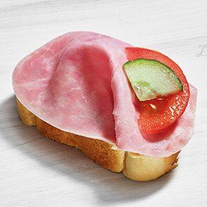 Duran Sandwich Schinken
